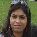 Sahenoor Khoja