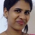 Shaini Abhijith