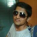 Prashant Ravaliya