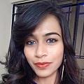 Prutha Sinol