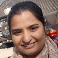 Ripal Patel