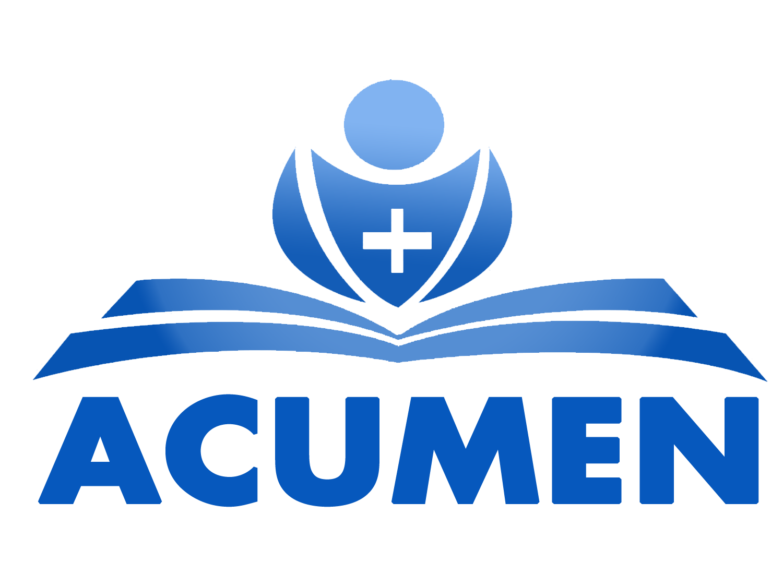 Oetacumen